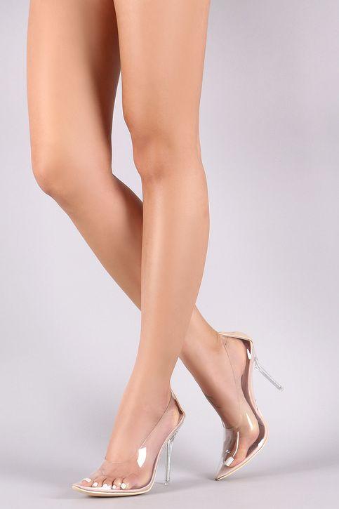 фото Женские ноги 1
