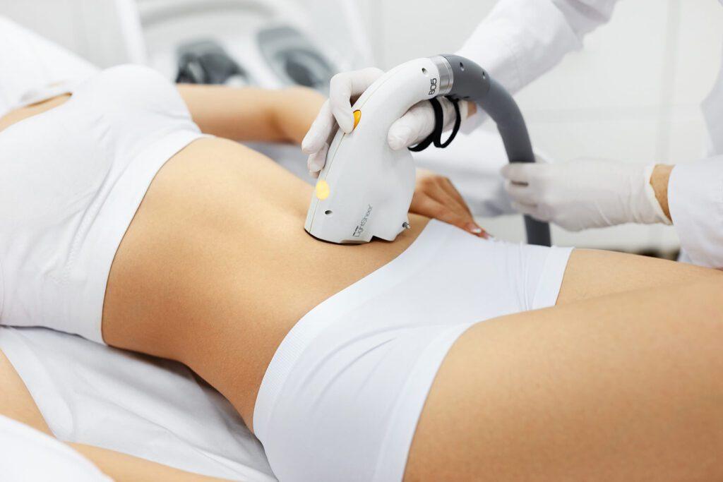 Лазерная эпиляция бикини в Киеве стоимость процедуры